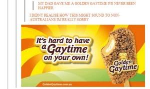 golden-gaytime_0