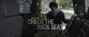 31check-the-back-seat