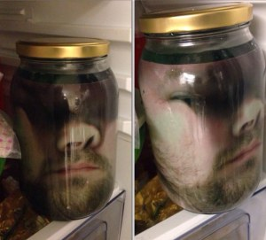 face-in-jar-prank