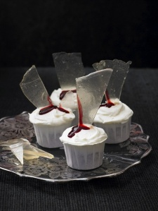 shatteredglasscupcakes