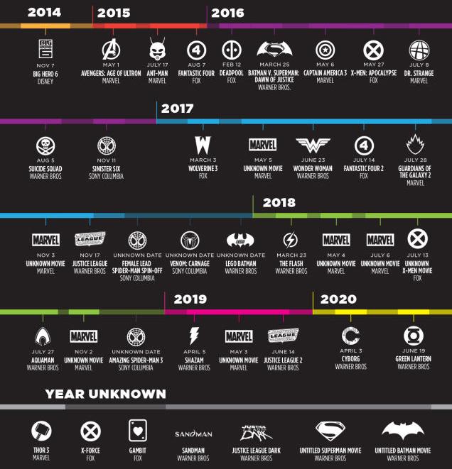 superheroinfo