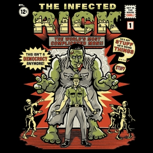 The-Infected-Rick2
