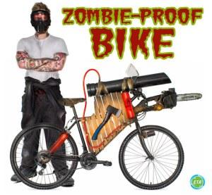 zombie-apocalypse-bike-1