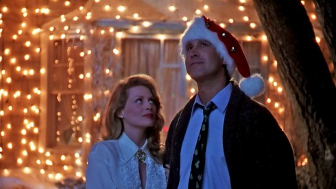 GAC_CHRISTMASVACATION